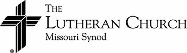 Lutheran Church--Missouri Synod
